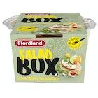 Kylling Mangosalat Box