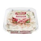 Russisk Rekesalat