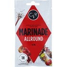 Allround Marinade