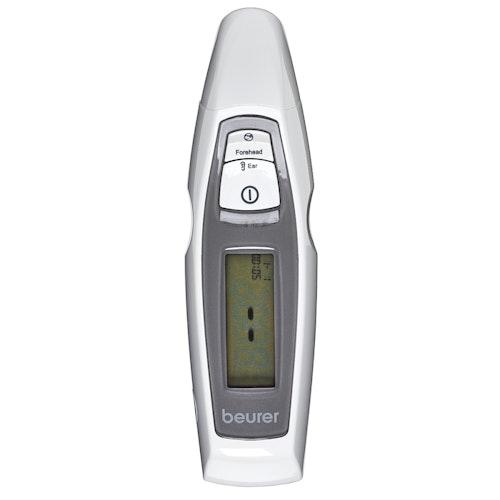 Beurer Øre- og pannetermometer Beurer FT65, 1 stk