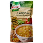 Indian Currysuppe
