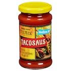 Tacosauce Medium