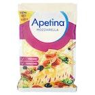 Apetina Mozzarella