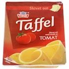 Taffel Tomatost Skiver