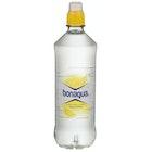 Bonaqua Sport Sitron
