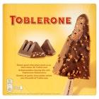 Toblerone Iskrem