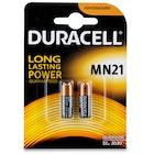Batteri MN21 A23