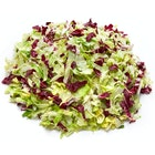 Salatblanding LUX