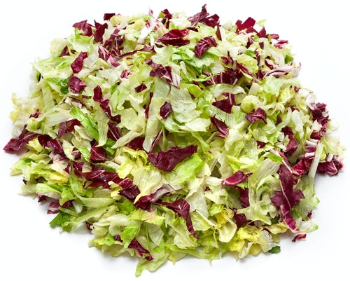 Salatblanding LUX Vasket, Spania/ Italia, 1 kg