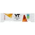 Yt Proteinbar Fudge