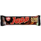 Japp Duo