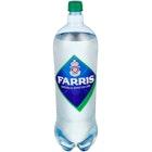 Farris Lime