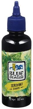 Blue Dragon Teriyaki Sauce 250 ml