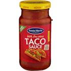 Taco Sauce Medium