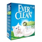 Ever Clean Extra Strength Scented Clumping Cat Litter