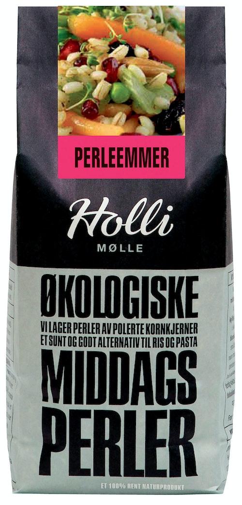 Holli Mølle Økologisk Perle Emmer 500 g