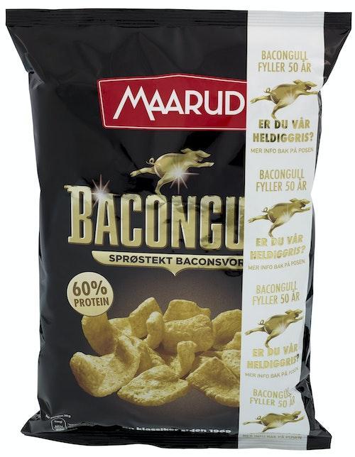 Maarud Bacongull 135 g