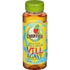 Agavesirup Chantico Wild