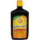 Sana-sol