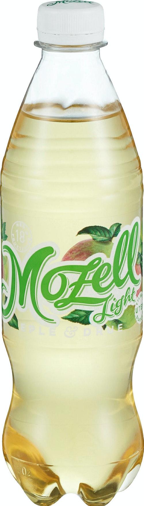 Ringnes Mozell Light 0,5 l