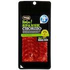 Chorizo Extra Spekepølse