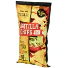 Tortillachips Ost