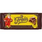 Lys Kokesjokolade