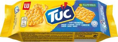TUC TUC Cheese 100 g