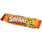 Safari Original