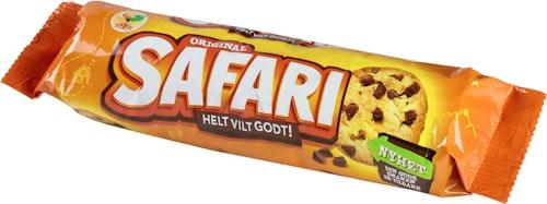 Sætre Safari Original 200 g