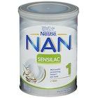Nan 1 Sensilac