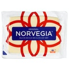 Norvegia Skorpefri