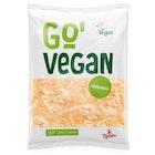 Go'vegan Revet