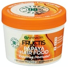Papaya Repairing Hair Treatment