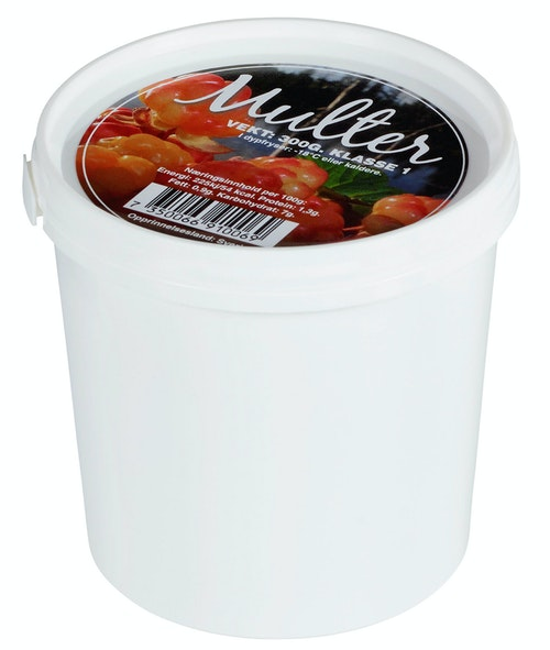 REMA 1000 Frosne Multer 300 g