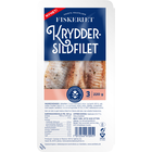 Kryddersildfilet