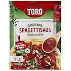 Spaghettisaus Original