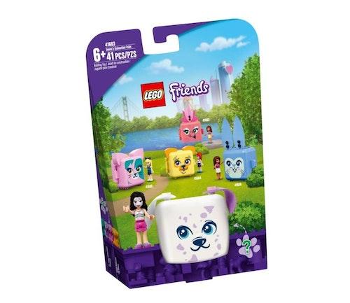 LEGO LEGO Friends Emmas dalmatinerboks 1 stk