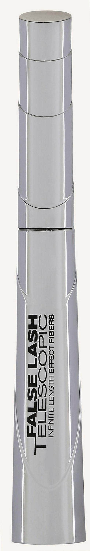 L'Oreal Telescopic False Lash Mascara mag.Black 1 stk