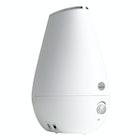 Luftfukter Wilfa HU-4W