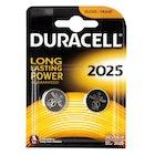 Batteri 2025 3V Lithium