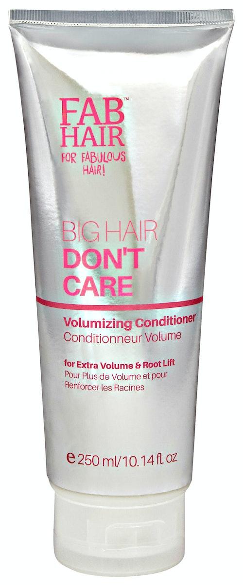 Fab Hair Balsam Volumising 250 ml