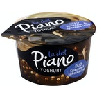 Piano Duo Yoghurt