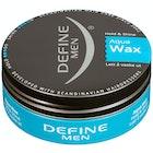 Men Aqua Wax