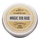 Magic Rib Rub