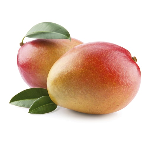 Mango Moden, Brasil/Peru, 2 stk