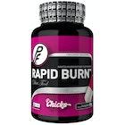 Rapid Burn Kosttilskudd