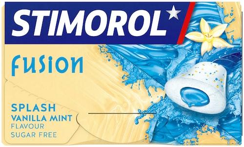 Stimorol Stimorol Fusion Vanilla Mint 22 g