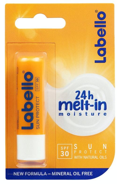 Labello Labello Sun Spf 30, 1 stk