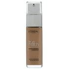 True Match Golden Beige 3D/3W Foundation